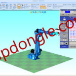 MotosimEg 150x150 - MotoSim EG-VRC Simulation Sentinel UltraPro Dongle Clone