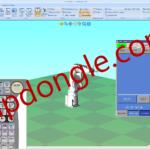 MotosimEg1 150x150 - MotoSim EG-VRC Simulation Sentinel UltraPro Dongle Clone