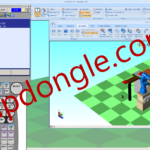 MotosimEg2 150x150 - MotoSim EG-VRC Simulation Sentinel UltraPro Dongle Clone