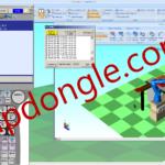 MotosimEg3 150x150 - MotoSim EG-VRC Simulation Sentinel UltraPro Dongle Clone