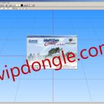 Multigen Creator 1 150x150 - MultiGen Creator Sentinel UltraPro Clone