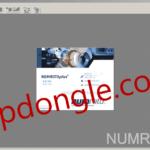 Numroto 150x150 - NUMROTOplus Sentinel HL Hardlock Dongle Clone