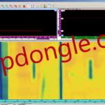 Olympus13 150x150 - Olympus FocusPC Sentinel HL Dongle Clone