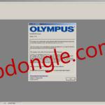 Olympus6 150x150 - Olympus FocusPC Sentinel HL Dongle Clone