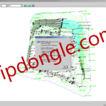 Agtek 150x150 - AGTEK Earthwork 4D Sentinel HL Dongle Clone