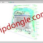 Agtek1 150x150 - AGTEK Earthwork 4D Sentinel HL Dongle Clone