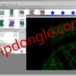 Emstudio1 150x150 - Saurer Emstudio 4.40 Ised Hasp HL Dongle Clone