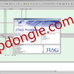 Jtag Provision1 150x150 - JTAG ProVision Sentinel SuperPro Dongle Clone