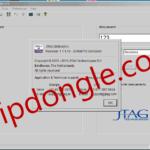 Jtag Provision7 150x150 - JTAG ProVision Sentinel SuperPro Dongle Clone