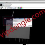 Microscan Autovision 150x150 - OMRON AutoVISION Machine Vision Software Hasp SRM Dongle Clone