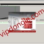 Microscan Autovision2 150x150 - OMRON AutoVISION Machine Vision Software Hasp SRM Dongle Clone