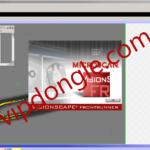 Microscan Autovision3 150x150 - OMRON AutoVISION Machine Vision Software Hasp SRM Dongle Clone