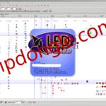 ledwizrt 150x150 - LED Wizard 7.1 Sentinel SuperPro Dongle Clone