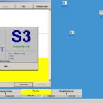 s3 supervisor2 150x150 - GENT SUPERVISOR 3 S3 Custom Key Generator