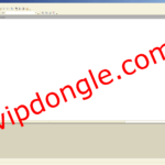 1Cdesigner 150x150 - 1C Enterprise Sentinel HL Dongle Clone