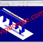 ActWeld2 150x150 - AlmaCam Actweld Sentinel HL Dongle Clone