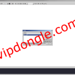 CV Image Creator 150x150 - CV Image Creator Sentinel HL Dongle Clone