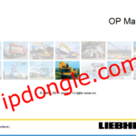 Libher2 150x150 - Liebherr Diagnostic Software Hardlock Dongle Clone