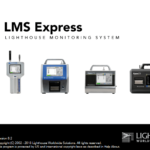 Lms Express 150x150 - LMS Express Hasp HL Dongle Clone