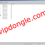 Lonati2 150x150 - Lonati Digraph 3+ Hardlock Dongle Clone