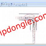 PC Crash1 150x150 - PC-Crash 11.1 Sentinel HL Max Micro Dongle Clone