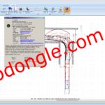 PC Crash2 150x150 - PC-Crash 11.1 Sentinel HL Max Micro Dongle Clone
