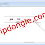 PC Crash23 150x150 - PC-Crash 11.1 Sentinel HL Max Micro Dongle Clone