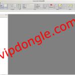 Profusion 150x150 - Compumedics Profusion Sleep 4 Sentinel HL Dongle Clone