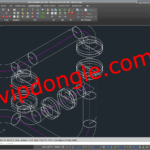 Cadworks 150x150 - CADWorx for AutoCad Sentinel HL Dongle Clone