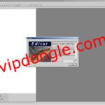 Xilog Editor 150x150 - SCM XILOG PLUS Sentinel HL Driverless Dongle Clone