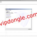cubus Larix 7 1 150x150 - Cubus Engineering Software Aladdin Hardlock Dongle