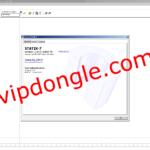 cubus Statik 7 1 150x150 - Cubus Engineering Software Aladdin Hardlock Dongle