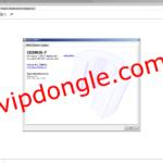 cubus cedrus 7 1 150x150 - Cubus Engineering Software Aladdin Hardlock Dongle