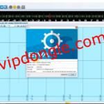 eiva2 150x150 - Eiva NaviPac Pro Wibu / Box Dongle Clone