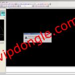 Omnicad1 150x150 - OmniCad Sentinel HL Dongle Clone