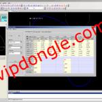 Omnicad2 150x150 - OmniCad Sentinel HL Dongle Clone