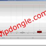 jupiter1 150x150 - Jupiter Software Eutron Smartkey Dongle Clone