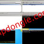COBOL 150x150 - Micro Focus COBOL Solution Sentinel SuperPro Dongle