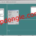 Pile Driving Analyzer 150x150 - Pile Driving Analyzer PDA System Sentinel Hardware Key Clone