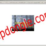 Timestone1 150x150 - TimeStone Pack Builder Aladdin Hardlock Dongle Clone