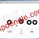 loadexpert 150x150 - Load Xpert Axle Load Calculatio Sentinel HL Dongle Clone