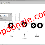 loadexpert1 150x150 - Load Xpert Axle Load Calculatio Sentinel HL Dongle Clone