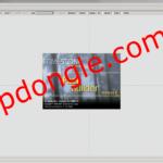 timestone2 150x150 - TimeStone Pack Builder Aladdin Hardlock Dongle Clone